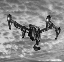 Rupprecht Law's Analysis of the FAA's Published Drone Registration Requirements