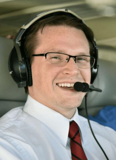 pilotheadshot