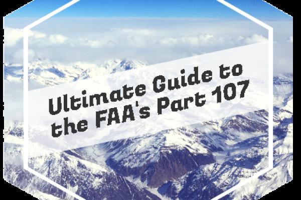 faa-part-107