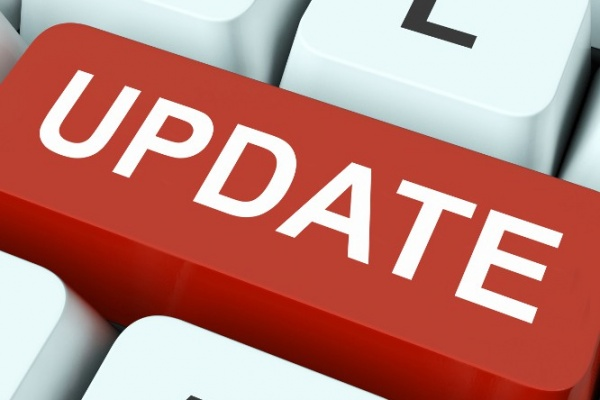 faa-section-333-exemption-updated