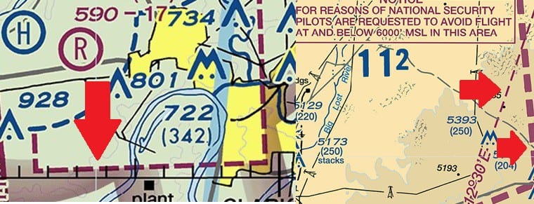 updated 2018) practice part 107 test questions for the remote pilot ...