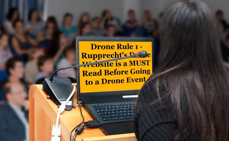 drone-conference-events-shows-speaker-presentation.jpg