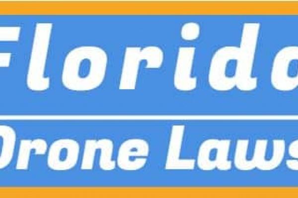 florida-drone-laws