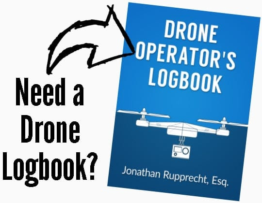 Ultimate drone logbook guide drone logbook templates drone flight looking for something maxwellsz