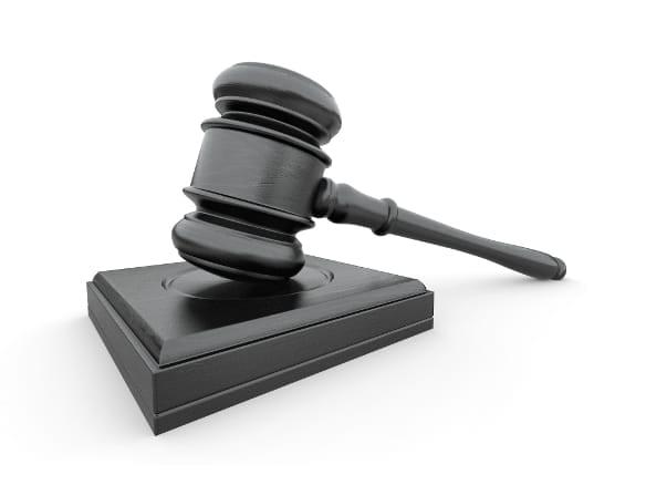 drone-registration-lawsuit