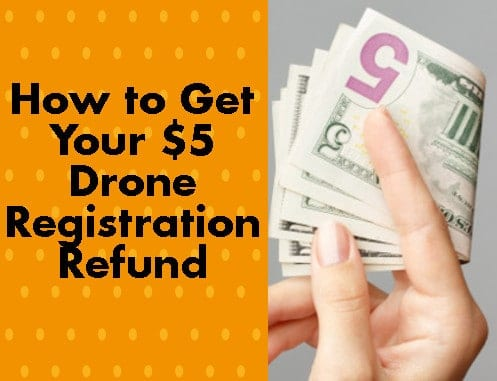 drone-registration-refund