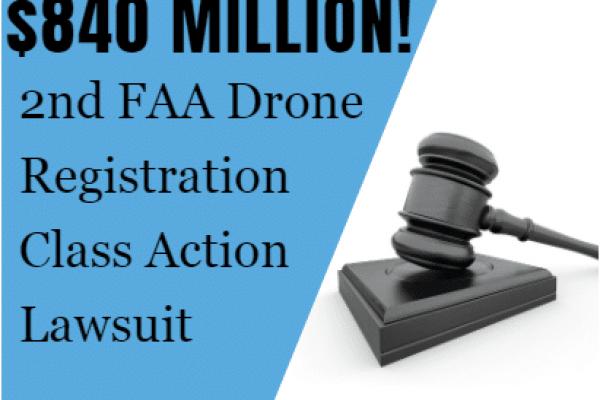 drone-registration-lawsuit-robert-taylor