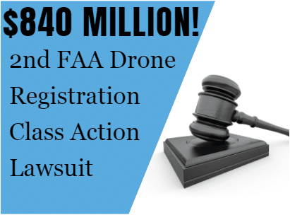 drone-registration-lawsuit-robert-taylor