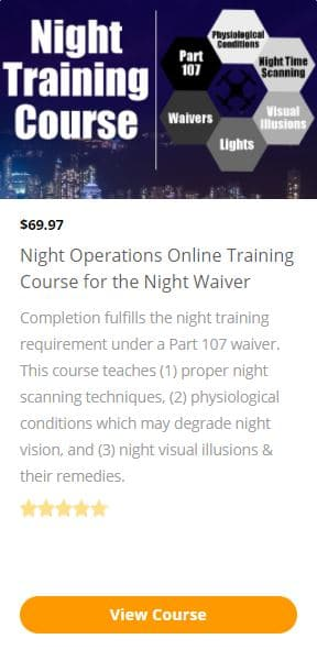 night-course-69