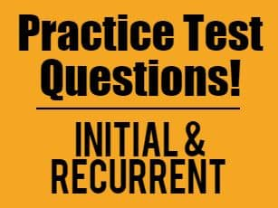 part-107-test-questions-thumbnail