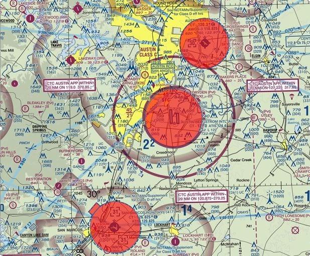107-airspace-austin